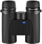 Бинокль Zeiss Conquest HD 10х32. (арт.7120217)
