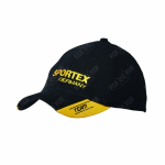 Sportex Base Cap