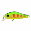 Воблер ZipBaits Rigge 35F # 313 (арт.909922903) Фото 1