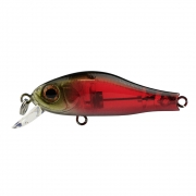 Воблер ZipBaits Rigge 35F # 405 (арт.909922904)