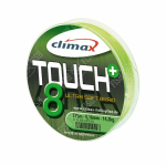Шнур Climax Touch 8+