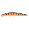 Воблер Daiwa T.D. Minnow 120SP col. FishyCat Fire Tiger (07430422) (арт.909929622) Фото 1