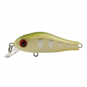 Воблер ZipBaits Rigge 35F # 852 (арт.909929926)