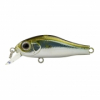 Воблер ZipBaits Rigge 35F # 021 (арт.909929927) Фото 1