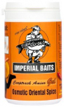 Аттрактант Imperial Baits