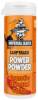 Добавка Imperial Baits Carptrack Power Powder Osmotic Oriental Spice 100г (арт.99310076) Фото 1