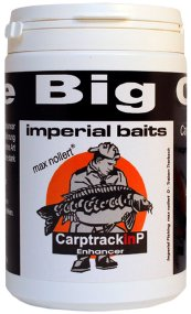 Добавка Imperial Baits Carptrack in P 150г (арт.99310086)