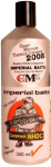 Добавка Imperial Baits Carptrack NHDC 300мл (арт.99310111)