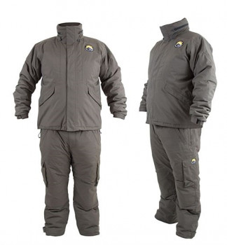 AVID CARP THERMAL SUIT