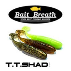 Bait Breath T.T.Shad