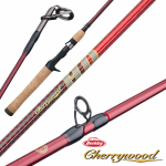 Berkley CHERRYWOOD HD