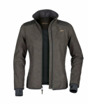 Blaser Active Outfits Andrea