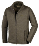 Blaser Active Outfits Argali Fleese