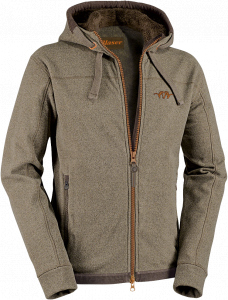 Blaser Active Outfits Fleese