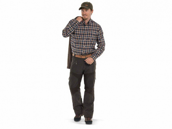 Blaser Active Outfits Hybrid