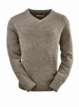 Blaser Active Outfits Jumper Samson