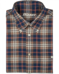 Blaser Active Outfits Oxford
