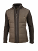 Blaser Active Outfits Ram knitted cardigan