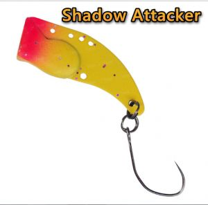 Блесна Rodio Craft Shadow Attacker