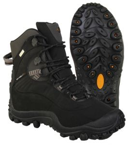 Ботинки Savage Gear Offroad Boot