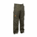 Брюки Prologic Cargo Trousers