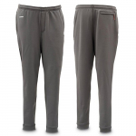 Брюки Simms Guide Fleece Pant