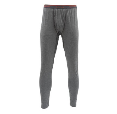 Брюки Simms Lightweight Core Bottom