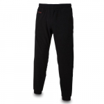Брюки Simms Waderwick Fleece Pant