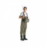 Cormoran Chest Waders