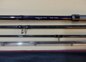 Daiwa Aqualite Heavy Feeder