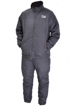 DAIWA DI-5204 Warm-Up Suit
