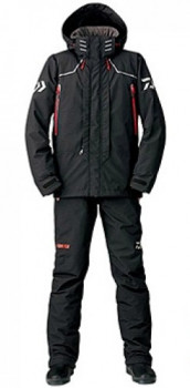 Daiwa Gore-Tex Combi-Up Hi-Loft Winter  DW-1304
