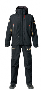 Daiwa Gore-Tex DR-1807 Combi-Up Rain