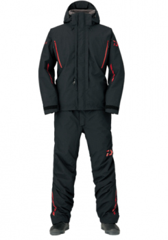 Daiwa Gore-Tex DW-1906 Winter Suit