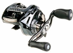 Daiwa Steez Limited SV LTD