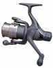 DRENNAN S7 Reel Big Feeder