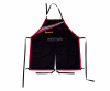 Фартук Browning Match Apron (арт.3838017088)