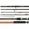 Фидер Daiwa Cast'izm Feeder