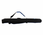 Flagman Armadale Four Rod Hard Case
