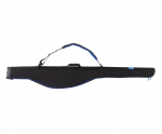 Flagman Armadale One Rod Hard Case