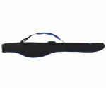 Flagman Armadale Three Rod Hard Case