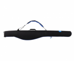 Flagman Armadale Two Rod Hard Case