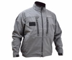 Formax Nordics Soft Shell