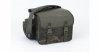 Fox International Bucket Carryal