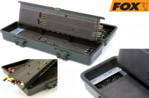 Fox Rigid Rig Case System (арт.151504657)