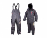 Gamakatsu Power Thermal Suit