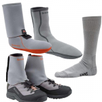 Гарды Simms Guard Socks
