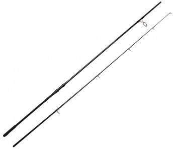 "Карповик Prologic The Spodder Spod Rod 12'6"" 5.5lbs - 2sec (арт.18460370)"