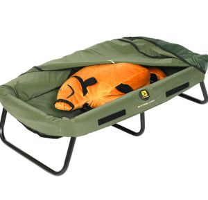 Карповый мат AVID CARP SAFEGUARD