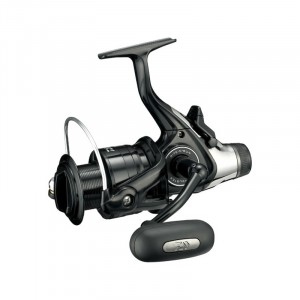 Катушка Daiwa 18 Regal Plus